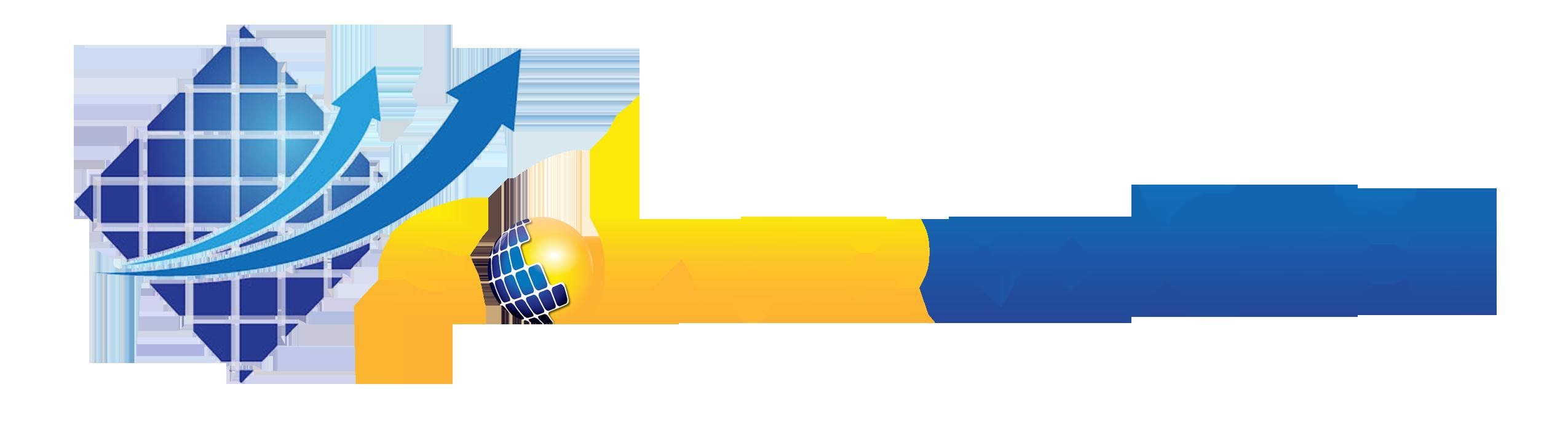 Solar Phú Yên – Điện mặt trời Phú Yên